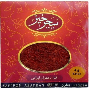 Purchase high-quality all red saffron in an online store